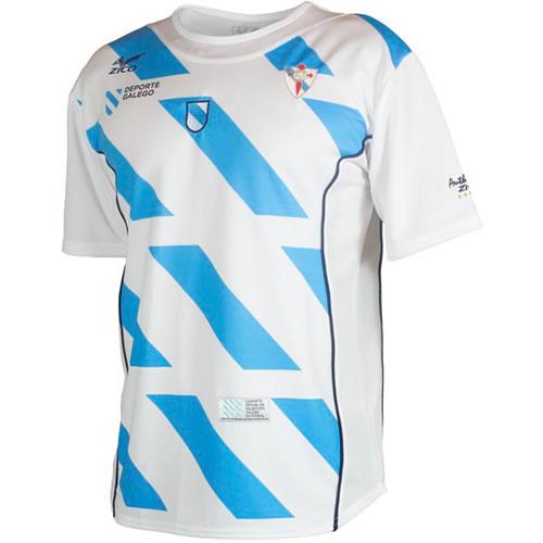buscar autorización ahorrar alta calidad Camisetas de futbol sublimadas personalizadas - ZICO