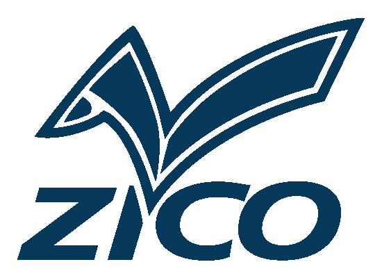 ZICO - Tu ropa deportiva personalizada