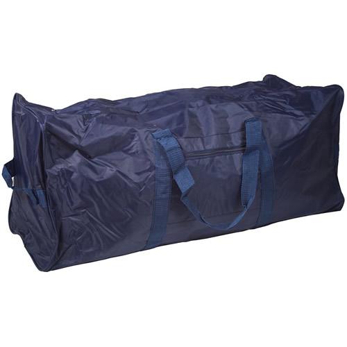 Bolsa equipaje personalizada marino