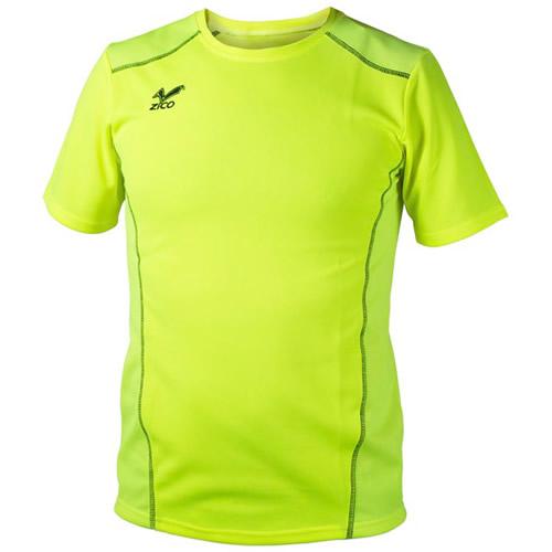 23fcf7584161a Camiseta RUNNING personalizada
